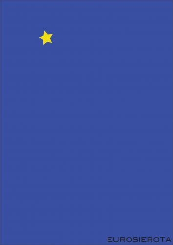 EUROSIEROTA01