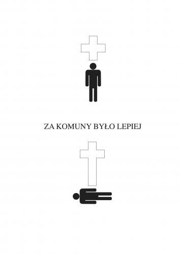 komuna_0a